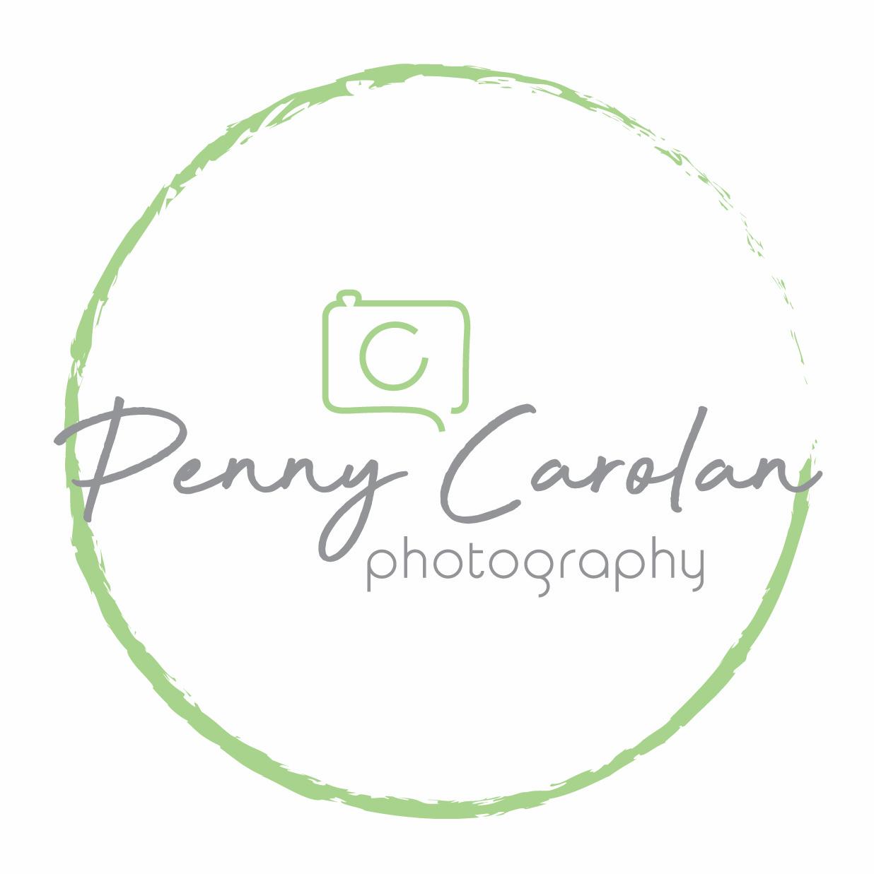 Penny Carolan Photography